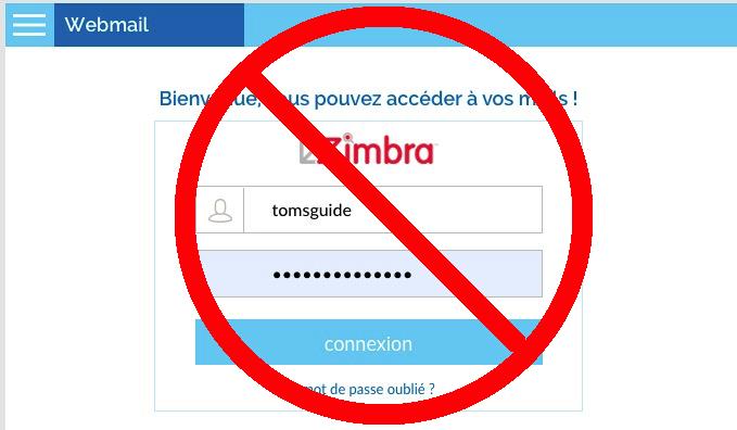 Comment se connecter à sa boite mail Free ?