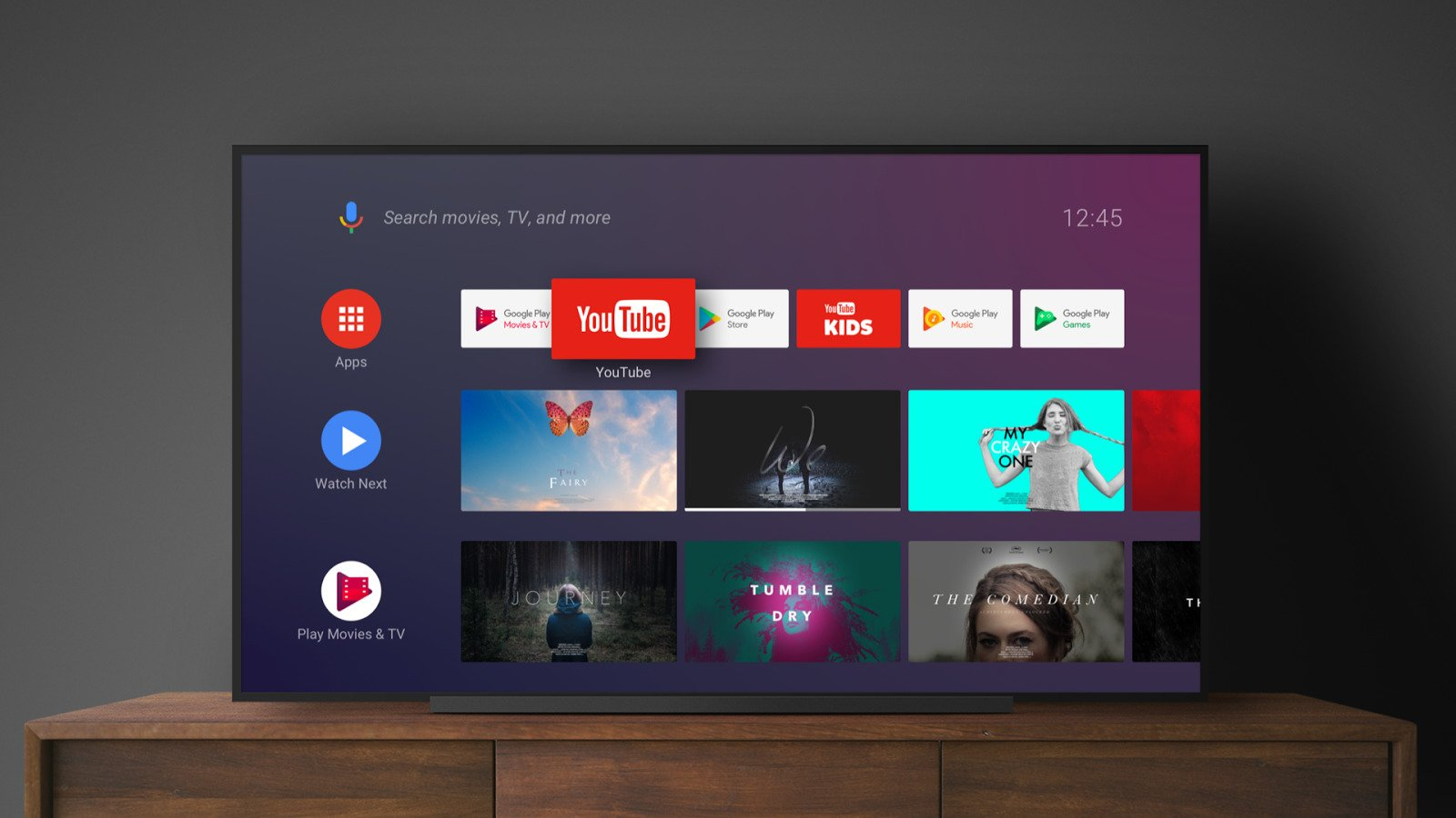 Quelle TV acheter en 2020 ?