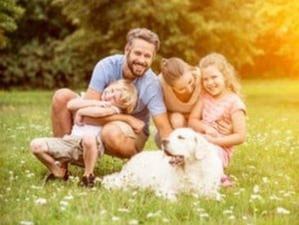 Comment perdre les allocations familiales ?