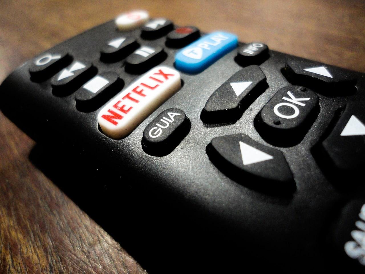 Comment faire pour avoir Netflix ?