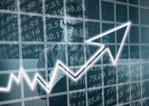 Quels sont les 3 facteurs qui influent sur le marché actions ?